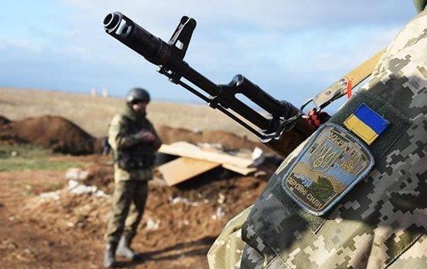 Комбрига ВСУ обвинили в хищении противотанковых комплексов