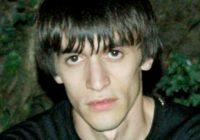 «Работайте, братья»! Три года назад боевики убили Магомеда Нурбагандова