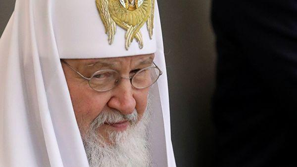 В РПЦ призвали уважать решения суда по «московскому делу»
