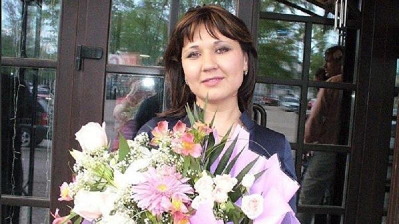 Муж кассирши из Башкирии, укравшей 20 миллионов, проиграл деньги