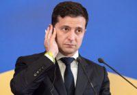 Советник Зеленского предложил называть русский язык российским