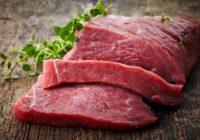 В России подорожает мясо