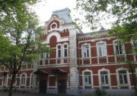 РПЦ требует отдать ей здания центра борьбы с туберкулезом