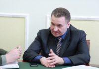 СМИ сообщили о самоубийстве Главного федерального инспектора по Рязанской области