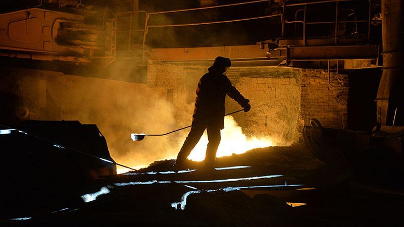 Рынок труда Украины: новые тренды