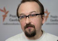 Белорусский политолог обвинил Россию в намерении захватить Украину и Грузию