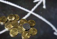 Эксперты: экономика Китая будет напрямую влиять на курс рубля