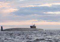 Русские ядерные силы обновятся на 85%