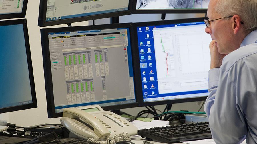 Lockheed Martin начала тестировать прототип термоядерного реактора