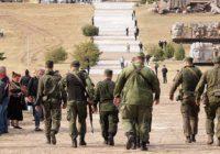 Украинский посол предложил «хорватский сценарий» для захвата Донбасса