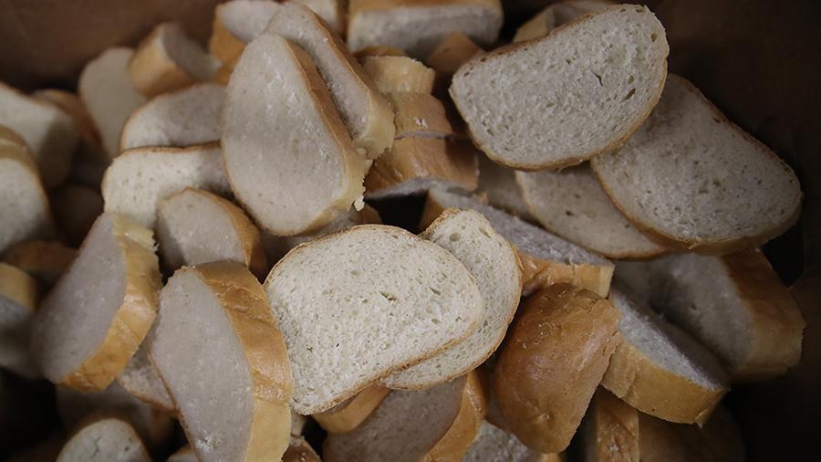 Россиян предупредили об опасном хлебе