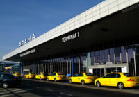 Москва и Прага сняли ограничения на авиаперелёты