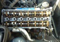 Deutz: немецкое качество двигателей