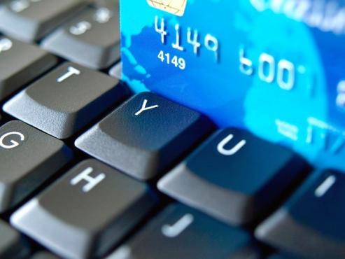 Обмен электронной валюты: как это происходит?
