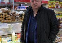 Единороссу Беккеру сделали замечание за угрозу изнасиловать коллегу по Гордуме
