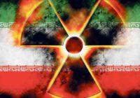 Нефть вместо урана: Иран надеется на компромисс с Европой по ядерной сделке