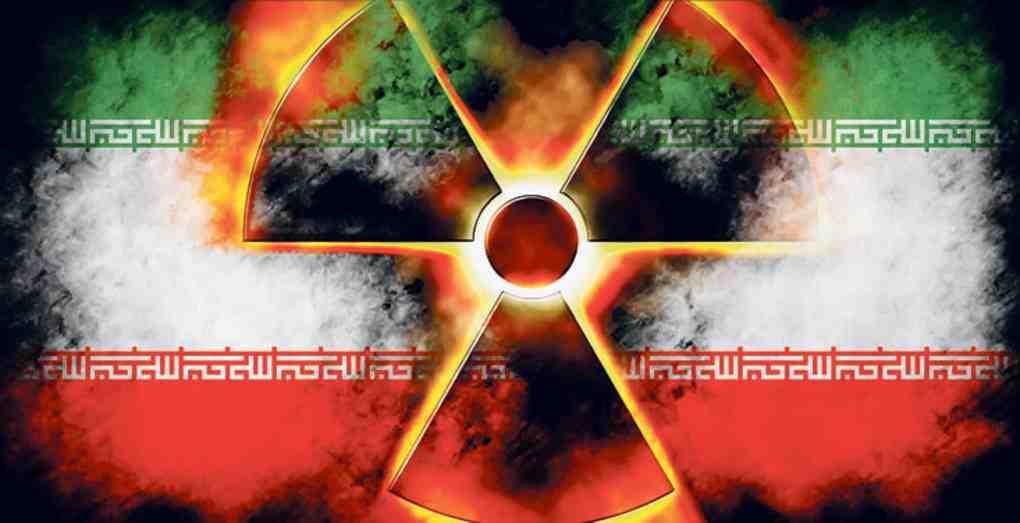 Обогащать, так по полной: Иран вышел из ядерной сделки