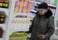 Россиян предупредили о подорожании сладостей