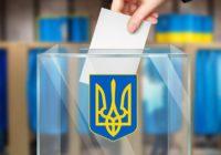 Опрос: Только 5,1% жителей ДНР и ЛНР согласны на возвращение в состав Украины