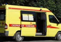 Девять человек пострадали при обрушении конструкции спортзала в Якутии