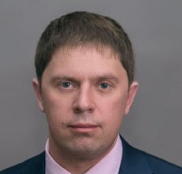 Глава Сахалина отправил в отставку зампреда правительства из-за драки в кафе