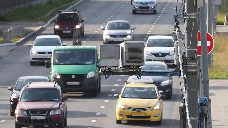 ГИБДД Курганской области выступила с обращением к водителям из-за опасности на дорогах
