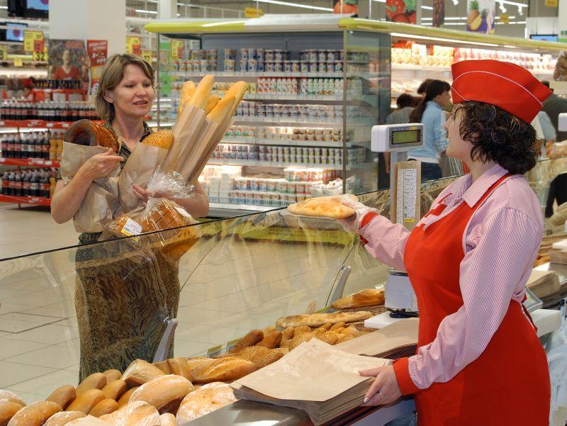 Около 15 миллионов россиян могут стать безработными