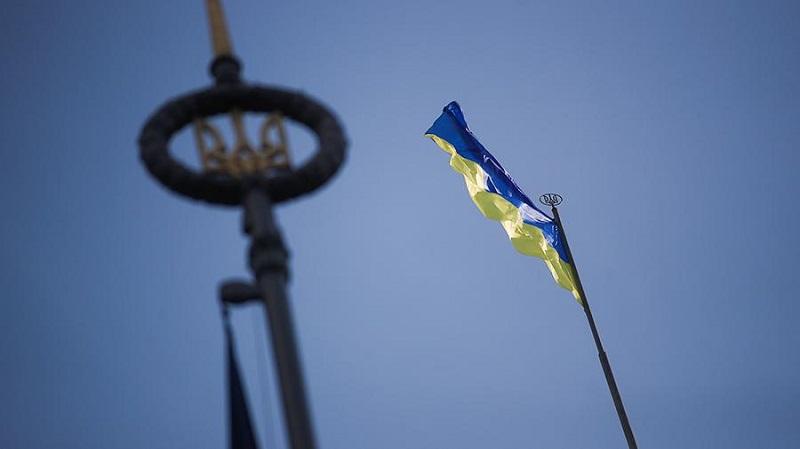 Украине из-за газа угрожает экологическая катастрофа