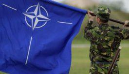 Советский разведчик-нелегал рассказал о проникновении на базу НАТО