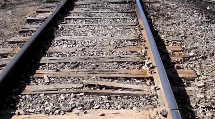 Под Днепропетровском обнаружено обезглавленное тело «ветерана АТО»