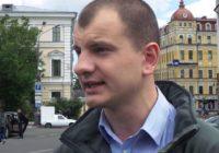 Лидер украинских нацистов предрек развал России к 2030 году