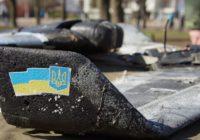 Силы ПВО ДНР сбили ударный украинский беспилотник