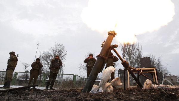 Работа для спецслужб: украинские радикалы угрожают взорвать Каховскую ГЭС для прекращения водоснабжения Крыма