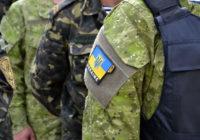 «Ополченцы ни при чем»: 36-я бригада ВСУ сообщила подробности гибели сержанта