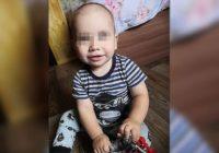 Закопала в навозе: в Башкирии нашли тело пропавшего малыша