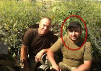 На Украине скончался командир батальона специального назначения