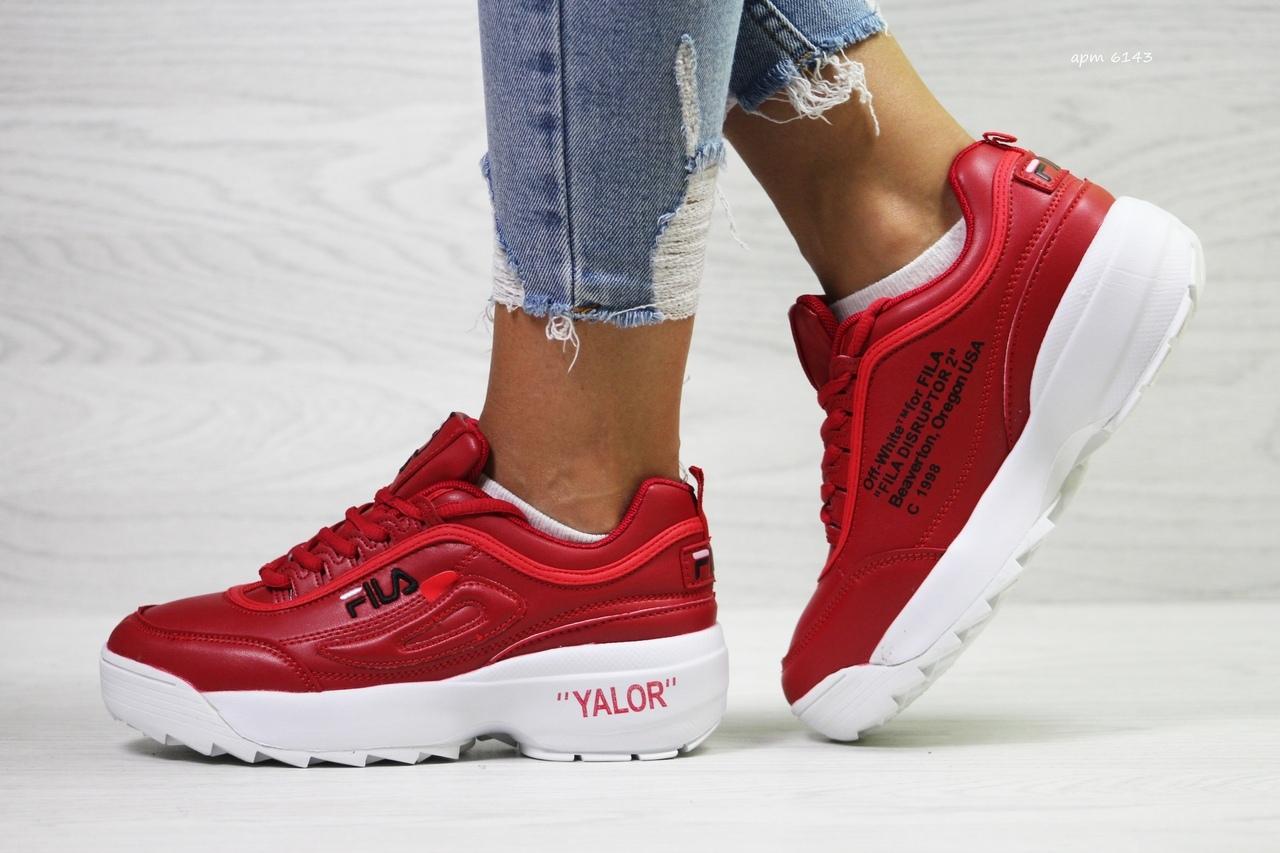 Кроссовки24.рф – это брендовая обувь по низким ценам