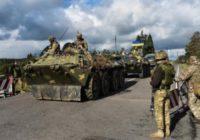 Экс-спикер Генштаба ВСУ: Украинская армия дойдет до Ростова