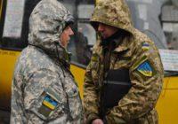 Украинский генерал захотел перенести «гибридную войну» на территорию России