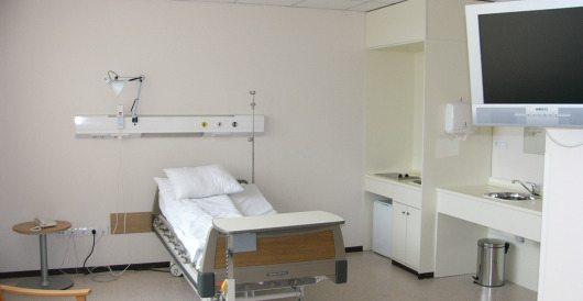 Мягкий инвентарь по ГОСТу. Где заказать постельное белье для санаториев?