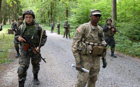 train-ukrainian-troops-804-696x464