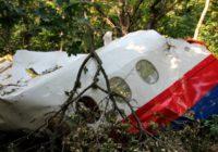 МИД Малайзии призвал перестать голословно обвинять Россию по делу MH17