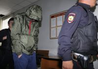 Саратовец задержан за попытку подсыпать крысиный яд в конфеты