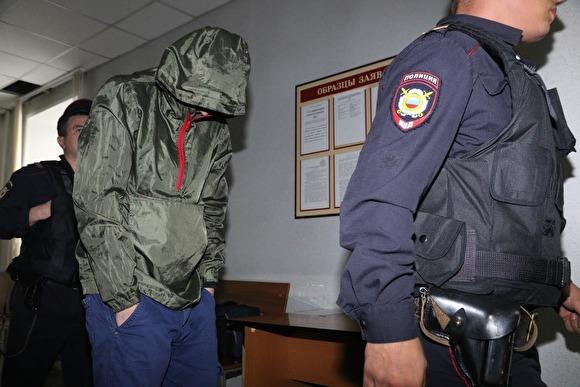 ФСБ задержала военнослужащего Черноморского флота за госизмену