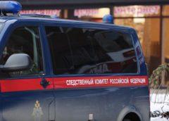 Смертельный кипяток: пять человек погибли в пермском отеле после прорыва трубы