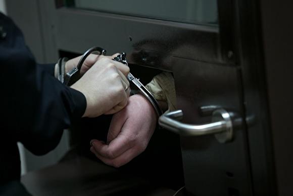 В Анапе задержаны полицейские, подозреваемые в принуждении к сексу юной волейболистки