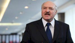 Эксперты: России пора задуматься о целесообразности поддержки режима Лукашенко