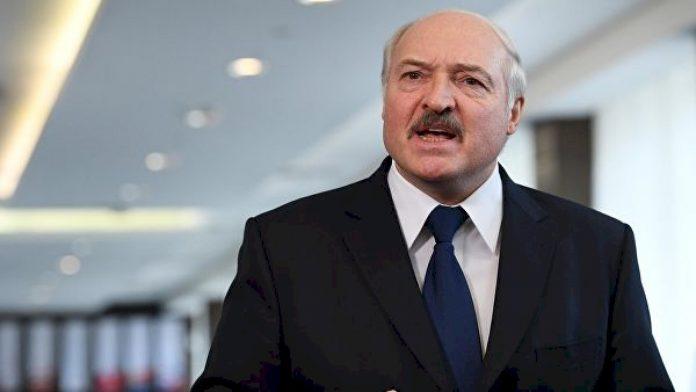 Лукашенко призвал привлечь США к урегулированию конфликта в Донбассе