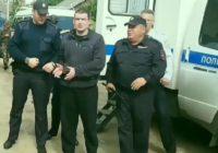 Дело закрыто: СК обнародовал подробности убийства Михаила Круга