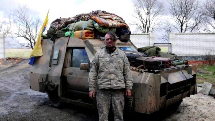 Украинский эксперт: У ВСУ нет шансов против российской армии